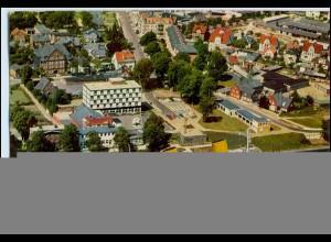 W1P39/ Rendsburg Dampfer M.S. Europa Nord-Ostsee-Kanal AK