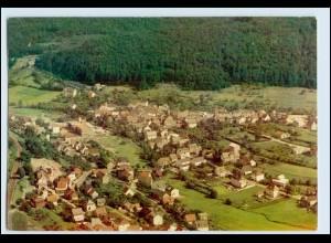 N7044-3551/ Endbach Hessen AK ca.1965