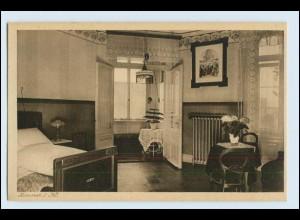 W3C16/ Eltville Krankenhaus Müller-Netscher-Stiftung AK ca.1920