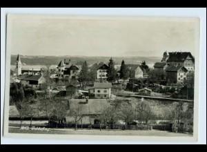 W5A81/ Feldafing Foto AK ca.1930