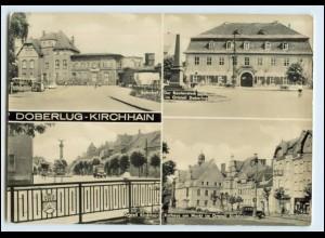W5P53/ Doberlug Kirchhain AK
