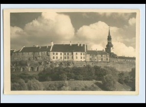 P2Q48/ Tallinn Estland Foto AK ca.1935
