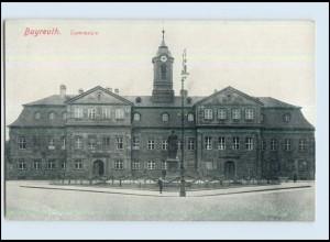 P3A19/ Bayreuth Gymnasium AK