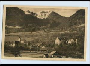 P3E53/ Brannenburg am Inn AK ca.1920
