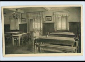P3D83/ Schloß Weissenburg a.d. Saale Kindererholungsheim AK ca.1920