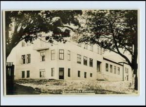 P3D65/ Kampelicka v Rozstani Tschchien Foto AK ca.1935