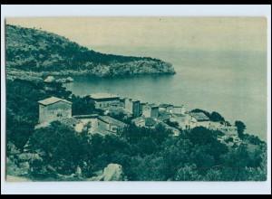 P3D47/ Mallorca LLuch-Alcari AK ca. 1925 Spanien