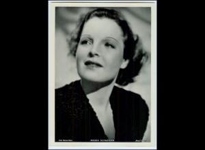 c692/ Magda Schneider Ross Bild 13 x 18 cm ca.1935