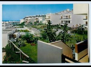W9Q56/ Gran Canaria Las Palmas AK 1973