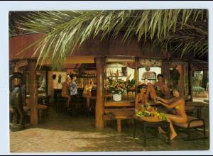 W9Q53/ Gran Canaria Maspalomas Hotel Plam Beach