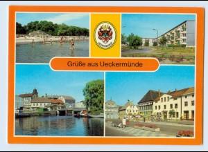 E995-173./ Ueckermünde AK