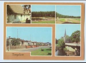 F026-173./ Torgelow Kr. Ueckermünde AK