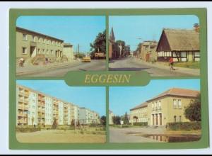 F042-173./ Eggesin Kr. Ueckermünde AK