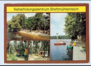 X1A13/ Dobra Kr. Großenhain Bild und Heimat AK