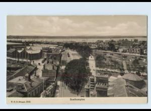 H369/ Southampton AK ca.1910