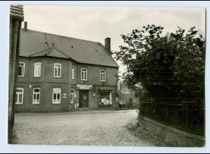 Y8916/ Barrien Krs. Syke AK Hollwedel's Gasthaus und Bäckerei