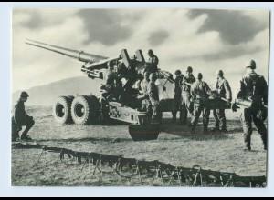 DP058/ Bundeswehr AK Feldhaubitze 203 mm