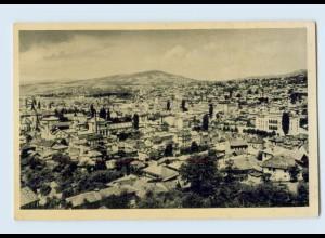 N5137/ Sarajevo Bosnien AK 1942