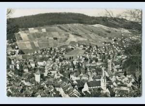 L516/ Baden- Ennetbaden Schweiz AK ca.1960