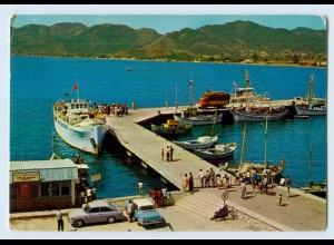 X1N28/ Marmaris Türkei AK ca.1970