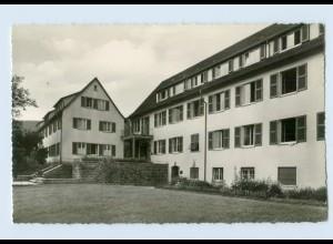 X1O17/ Plochingen Kreiskrankenhaus AK
