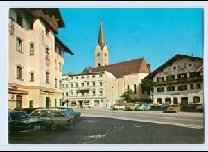 X1P37/ Holzkirchen in Oberbayern AK