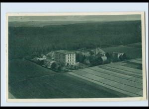 M723-079./ Erholungsheim Teichwolframsdorf bei Werdau AK 1928