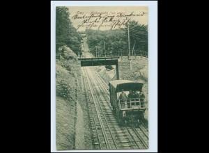 Y169/ Bad Ems Malbergbahn ca.1910 AK