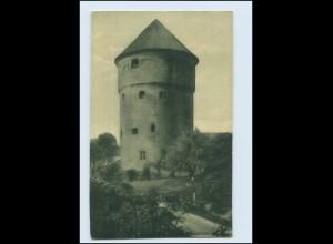 N3279/ Reval Estland AK 1917