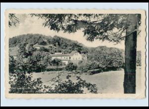 N1762-998./ Eltegrund Unkeroda bei Eisenach AK 1944