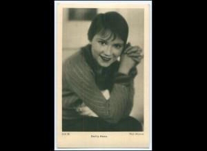 N3992/ Dolly Haas Eidelsan Bild 36 ca.1935 AK