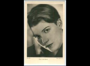 N4002/ Toni van Eyck Eidelsan Bild 29 ca.1935 AK