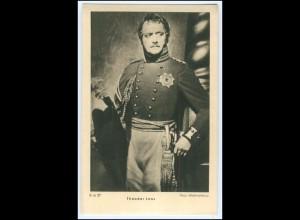 N3999/ Theodor Loos Eidelsan Bild 27 ca.1935 AK