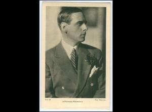 N3998/ Johannes Riemann Eidelsan Bild 28 ca.1935 AK