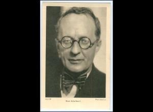 N3996/ Max Adalbert Eidelsan Bild 22 ca.1935 AK