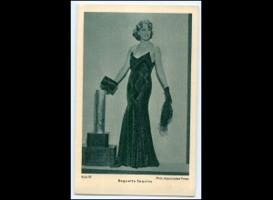 N4017/ Baguette Sequins Eidelsan Bild 97 ca.1935 AK
