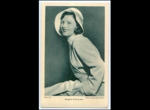 N4012/ Magda Schneider Eidelsan Bild 110 ca.1935 AK