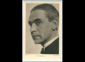 N4640/ Ernst Deutsch ca.1935 Eidelsan AK Bild 72