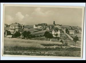 N7953-986./ Masserberg Thür. Foto AK 1931