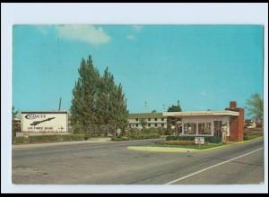 Y3182/ Chanute Air Force Base Illinois USA AK 1966