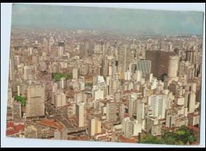 Y3279/ Sao Paulo Brasilien AK