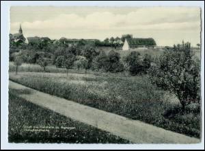 Y3364/ Freisheim bei Remagen Schullandheim AK