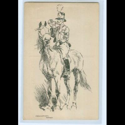 Y4878/Tagung des Bundes Dt.-Österr.Philatelisten-Vereine 1924 AK Anton Hoffmann