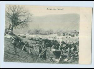 T4169/ Kashmir Baramulla Ak ca.1905