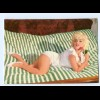 DP231/ Schauspielerin Jayne Mansfield Krüger AK Erotik sexy