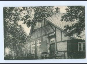 DP287/ Bardowick St. Nicolai AK ca.1912
