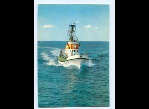 Y6944/ Seenot-Rettungskreuzer AK ca.1975