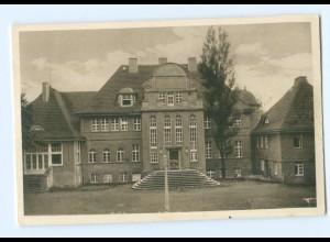 T7180-016./ Coswig Bez. Dresden Landesversicherungsanstalt Sachsen AK