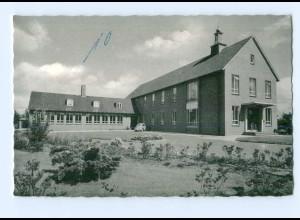 T9919-2910/ Westerstede Landwirtschaftsschule AK