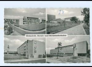 Y7968/ Helmstedt Berufs- und Berufsfachschulen AK